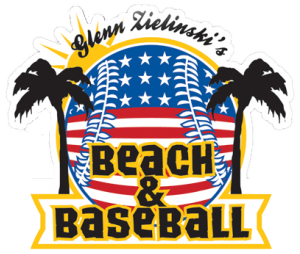 Glenn Zielinski's Beach & Baseball Camp